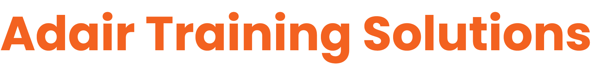 training solutions,training solutions mannering park,training centre mannering park,training centre nsw - Home